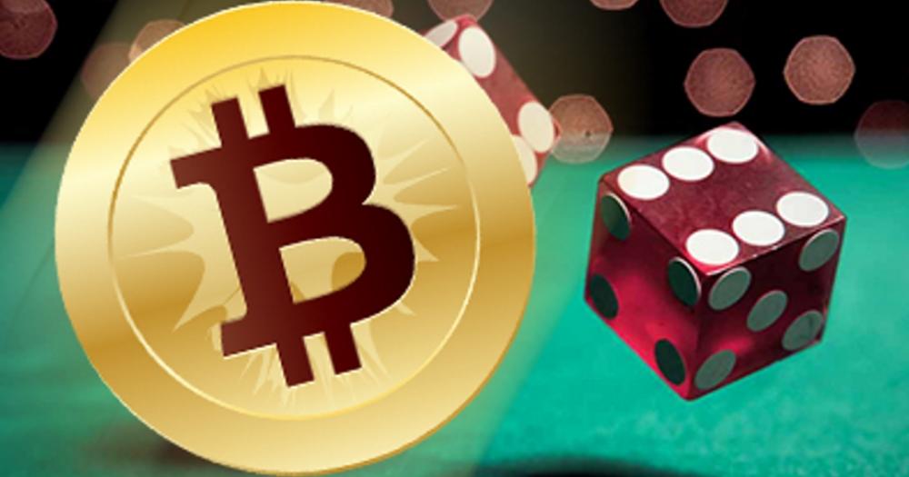 Bonus bingo percuma tanpa deposit tanpa butiran kad