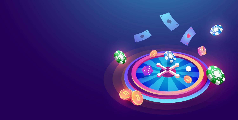 Petua dan tip slot bitcoin kasino bitcoin