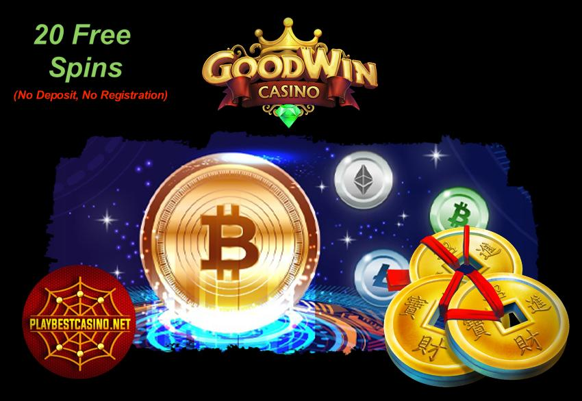 Mesin slot bitcoin klasik