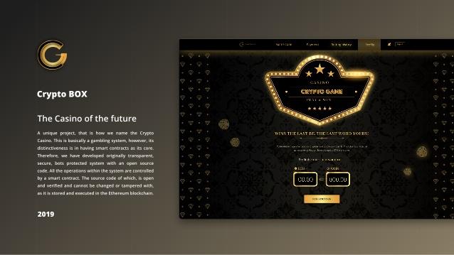 Kasino turbo bitcoin berputar percuma
